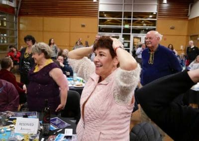 Rotary-Gold-and-Silver-Gala-2018-76