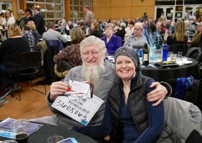 Rotary-Gold-and-Silver-Gala-2018-83