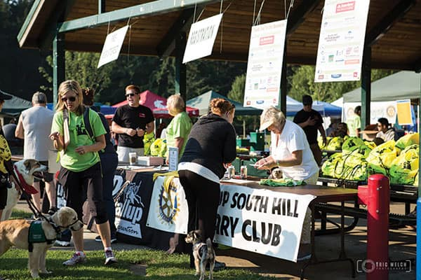 hounds-on-the-hill-registration