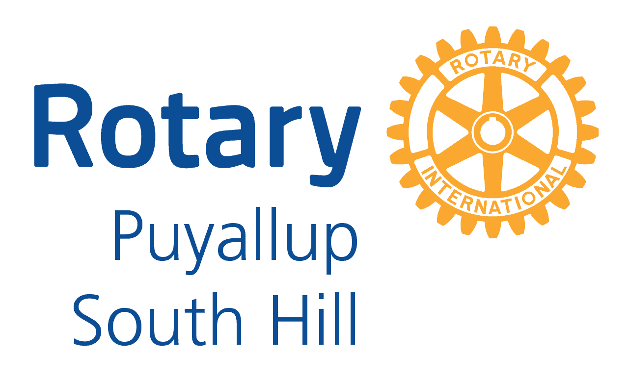 hounds on the hill puyallup south hill rotary community