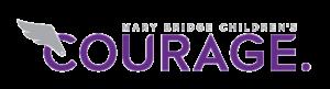 Mary Bridge Logo