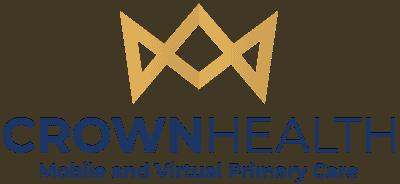 Crown Health Logo