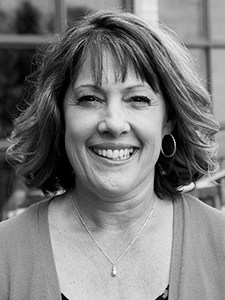 Patti McMullen